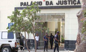 Tribunais de Cabo Verde passam a poder julgar, a partir de julho, arguidos em fuga