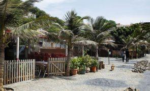 Covid-19: Crédito ao setor privado em Cabo Verde cresceu 5,3% e ultrapassou 1.000 MEuro