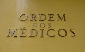Ordem diz que esforço para formar médicos não tem sido aproveitado em Portugal