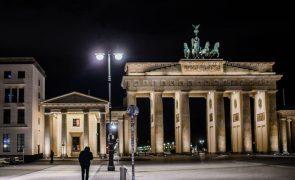 Trabalhadores a tempo reduzido na Alemanha diminuem para 2,7 milhões em março