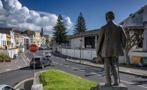 Covid-19: Números disparam nos Açores com 24 dos 48 casos em Vila Franca do Campo