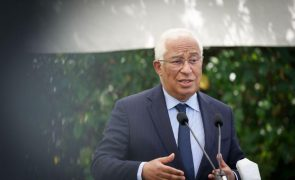 Primeiro-ministro anuncia parceria entre UTAD e Continental para