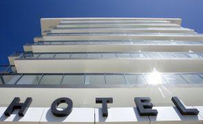 Turismo Centro de Portugal lança campanha para atingir 10 mil noites em hotéis da região