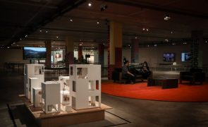Exposição de arquitetura põe em diálogo diferentes formas de habitar em comunidade
