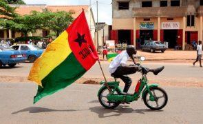 Família Franciscana da Guiné-Bissau diz que país está a regredir e a viver crise