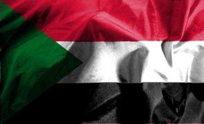 Subiu para 132 número de mortos em confrontos étnicos no Darfur