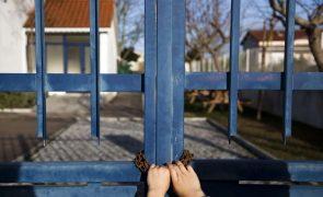 Covid-19: Escola Básica da Póvoa de Santa Iria encerrada devido a surto