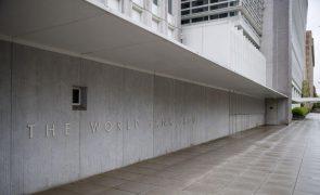 Credores, países e contratos complexos dificultam dívida - Banco Mundial