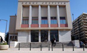 Suspeito de matar jovem à porta de discoteca no Algarve conhece hoje decisão do tribunal