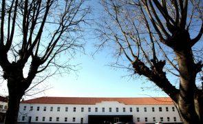 Montepio e sete ex-administradores conhecem hoje sentença do recurso a coimas de 5ME