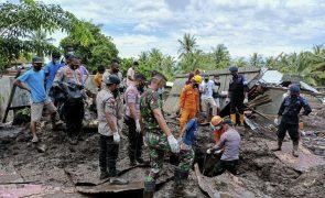 Timor-Leste/Cheias: Governo tem de dizer que apoio internacional precisa - ONU