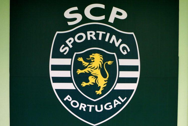 Sporting faz regressar habituais titulares para jogo com Vitória Setúbal