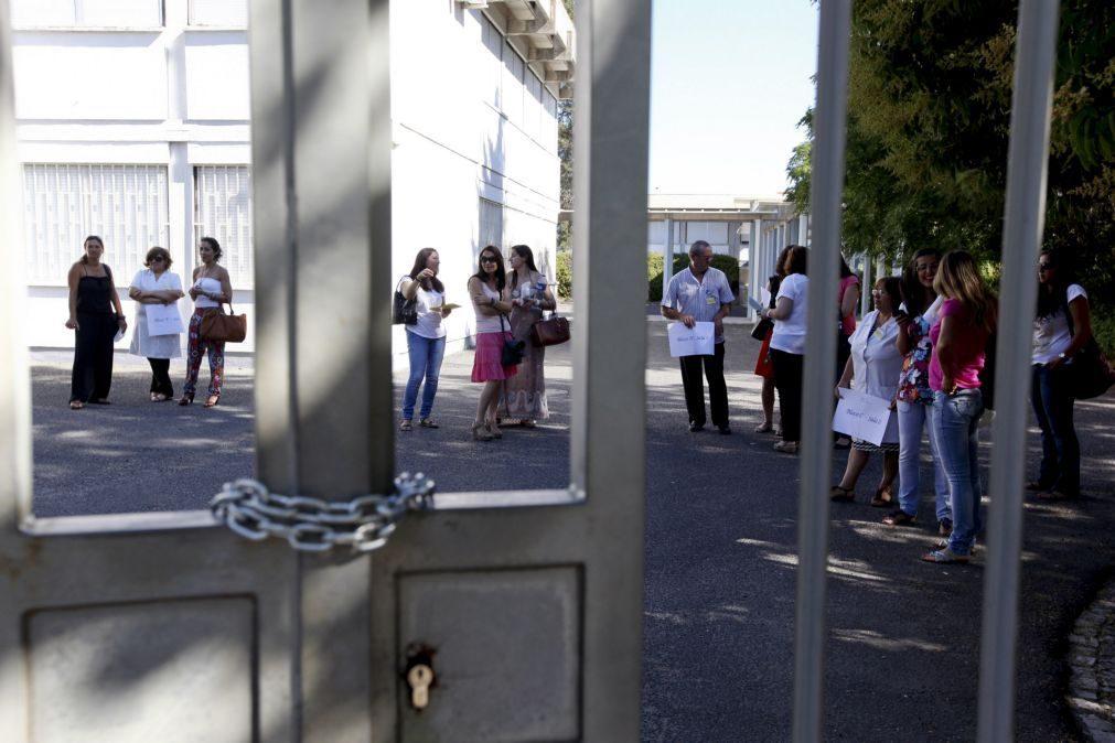 Proposta de transferência de competências diminuiu autonomia das escolas