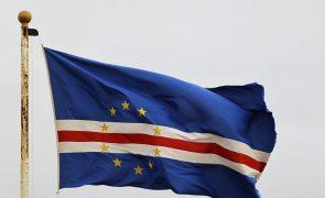 Covid-19: Recessão atira rácio da dívida cabo-verdiana para pico histórico de quase 155% do PIB