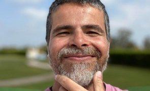 Miguel Costa cria rubrica para ajudar pessoas a arranjar trabalho