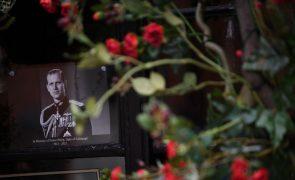 Óbito/Príncipe Filipe: Funeral decorrerá no dia 17 no castelo de Windsor