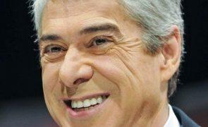 Operação Marquês: MP prepara ataque total às decisões de Ivo Rosa