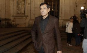 José Eduardo Moniz continua na TVI mas sofre corte no ordenado