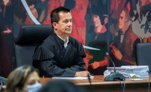 Operação Marquês: Ministério Público pede nulidade da decisão do juiz Ivo Rosa