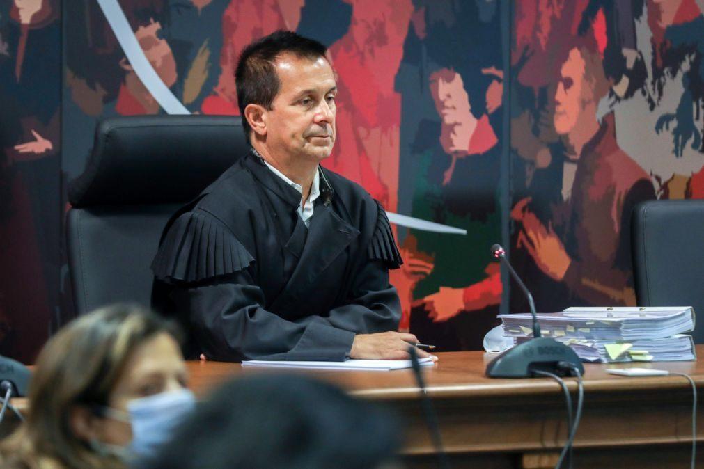 Operação Marquês: Arrastar do processo é «inaceitável», diz PCP
