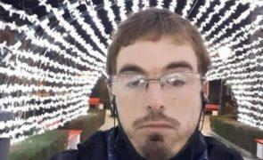Homem confessa ter matado jovem com deficiência e largado corpo em poço