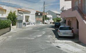 Ajuntamento de 100 pessoas na Cova da Moura acaba em troca de tiros com polícia
