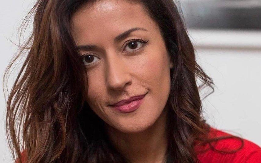 Ana Moura recebe presente especial: «Trouxe-me imensa esperança»