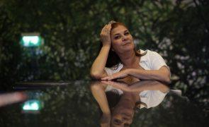 Mão Morta, Lena d'Água, jazz e clássica no Auditório de Espinho até junho