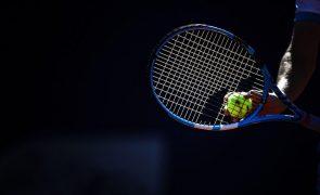 Turim e Innsbruck juntam-se a Madrid na receção às Finais da Taça Davis