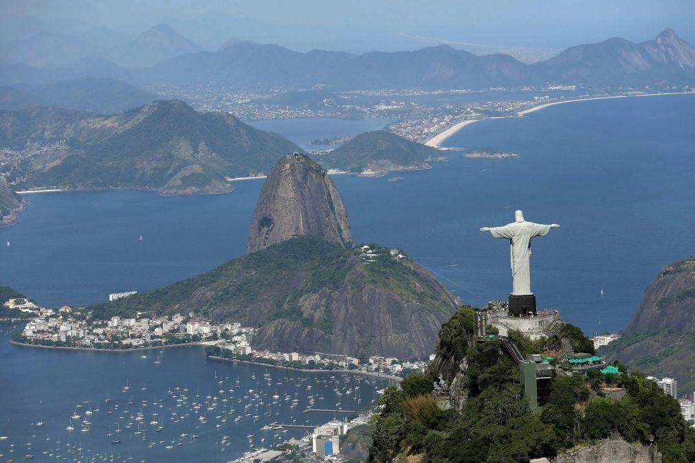 Cidade no sul do Brasil terá estátua de Cristo maior do que a do Rio de Janeiro