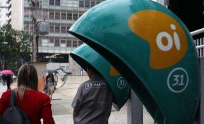 Operadora Oi aceita proposta de 1.900 ME para venda ativos de fibra ótica no Brasil