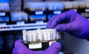 Vacina contra HIV apresenta resultados muito promissores