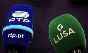 CT Lusa e RTP afirmam que a autonomia da Lusa deve ser defendida de