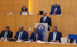 Moçambique/Ataques: CPLP aberta a apoiar