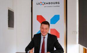 Apoio do Luxemburgo a Cabo Verde começou com emigrantes de Santo Antão e chega hoje aos 78 MEuro