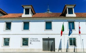 Detida presidente da Câmara de Vila Real de Santo António