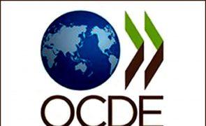 Ajuda Pública ao Desenvolvimento de Portugal caiu 10,6 % em 2020 - OCDE