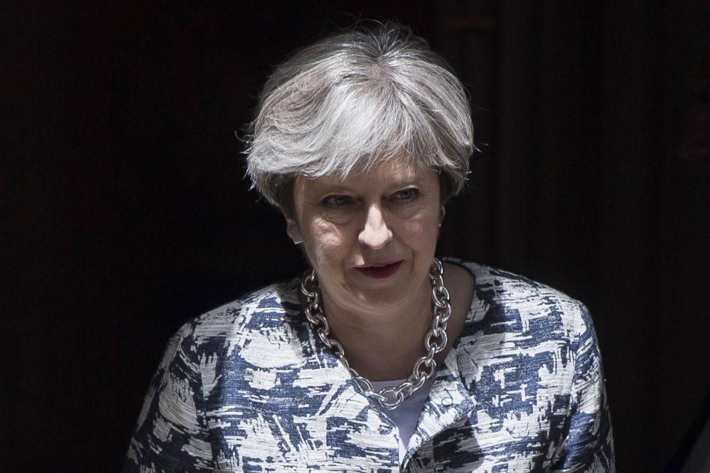 Estatuto de residência para europeus no Reino Unido será simplificado e estendido para além de 2019