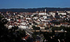 Ciclo de Concertos de Coimbra decorre sob o tema