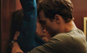 Dia Internacional do Beijo. Sabia que beijar prolonga a vida?