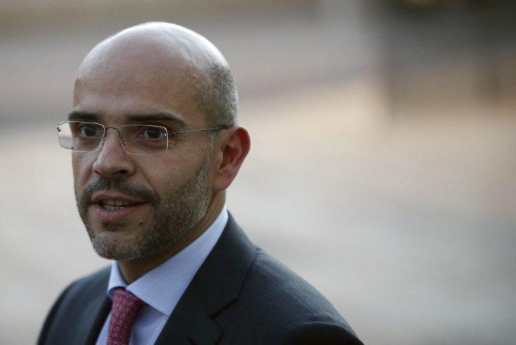 Mário Leite da Silva substitui Ulrich na liderança do Banco de Fomento de Angola