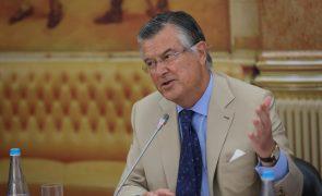 EDP elege Conselho Geral de Supervisão liderado por João Talone