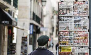 Estudo revela que meios de comunicação não perderam importância e que procura de notícias é alta