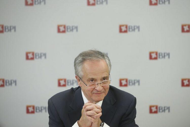 BPI já recebeu 66 ME de dividendos de Angola relativos a 2014 e 2015