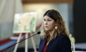 UE/Presidência: Portugal negoceia compromissos sobre deficiência para a próxima década