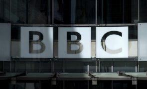 BBC recebe número recorde de queixas por cobertura da morte do Príncipe Filipe