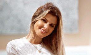 Jéssica Antunes Quebra regras da DGS para festejar data especial com ex-concorrentes