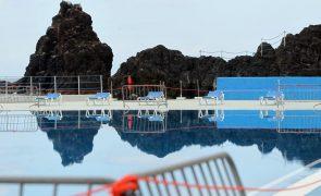 Covid-19: Madeira prolonga recolher obrigatório e reforça verbas para combate à pandemia