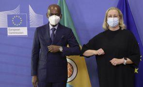 UE e ACP concluem com êxito negociações de novo acordo de parceria pós-Cotonu