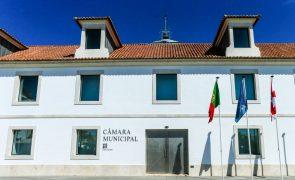 Oito arguidos em caso que envolve autarca de Vila Real de Santo António